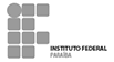 Instituto Federal da Paraíba