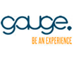 Gauge - Be an experience