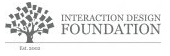 Interaction Design Foundation
